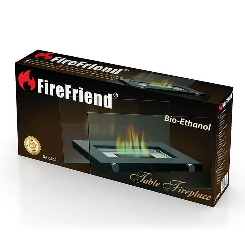 bio ethanol tablefire place table gel fire. Black Bedroom Furniture Sets. Home Design Ideas