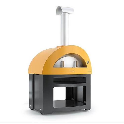 Alfapizza Forno Allegro Italian Outdoor Pizza Ovens
