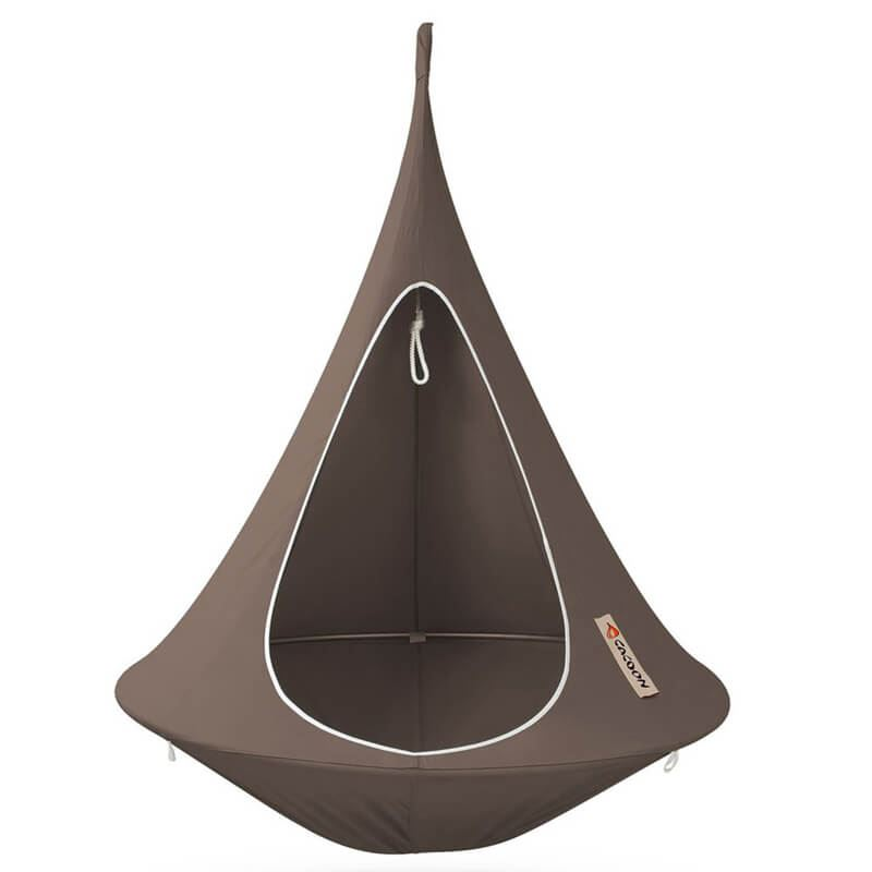Cacoon Single Hanging Chair
