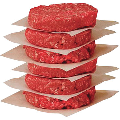 burgers Grill the perfect burger and make the Perfect burger with Burger Presses