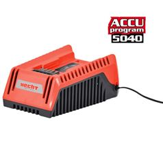 Battery Charger for ACCU Product 5040 Rechargeable Batteries