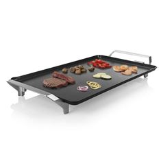 2500W Premium XXL Teppanyaki Table Chef Griddle