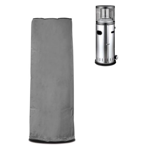 Cover for Enders Polo Plus Gas Patio Heater