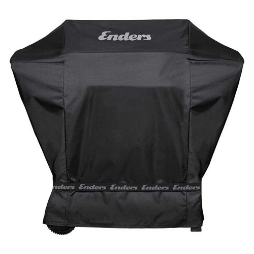 Weatherproof Cover for Enders San Diego 4 Barbecue
