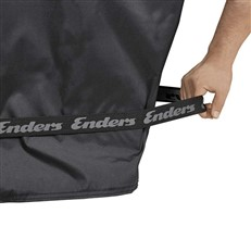 Weatherproof Cover for Enders Kansas / Monroe Pro 3 + 4 and Boston 4 IK Barbecues