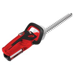 20v Battery Operated Hedge Trimmer