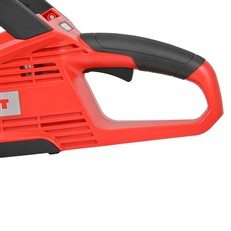 Cord Free Rechargeable Hedge Trimmer