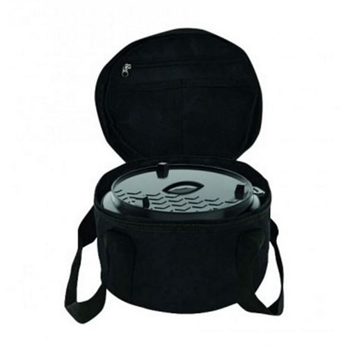 Storage Bag for Dutch Oven Cooking Pot
