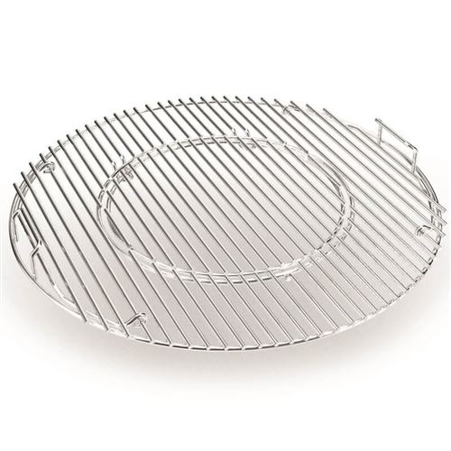 Main Grill Grid for Use with Grid in Grid Accessories