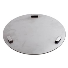Pit Barrel Cooker Ash Pan