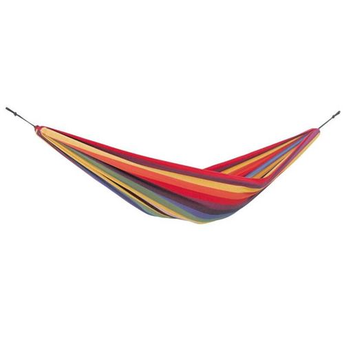 Amazonas Chico Single Childrens Hammock - Rainbow