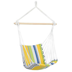 Belize Hanging Chair