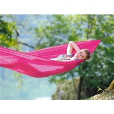 Amazonas Travel Set Hammock