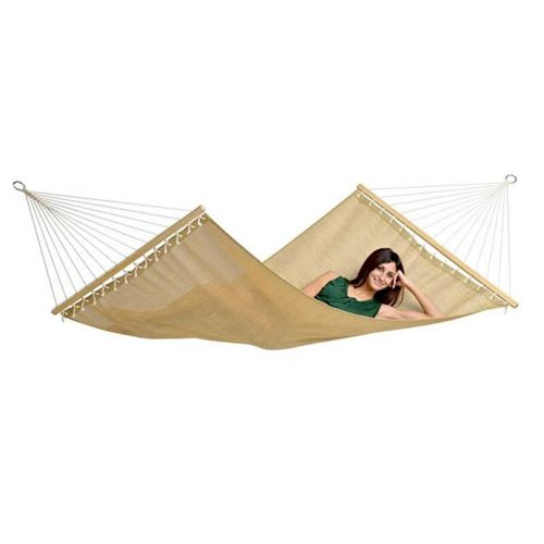 Amazonas Tropic Dream Hammock with Spreader Bar