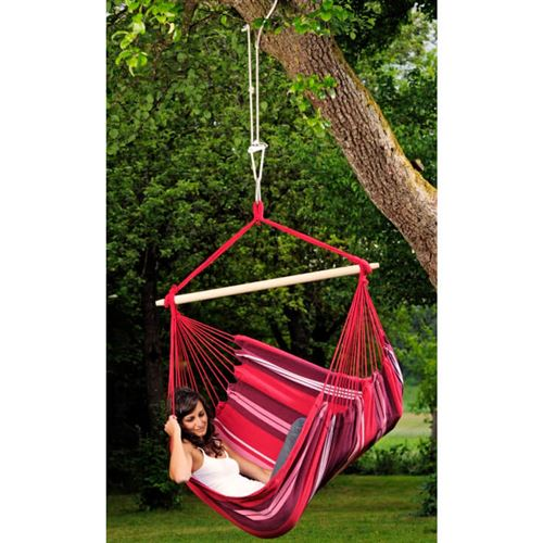 Havannah Hanging Chair