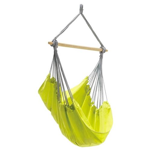 Amazonas Panama Hanging Chair