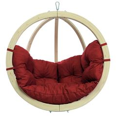 Amazonas Kids Globo Hanging Chair