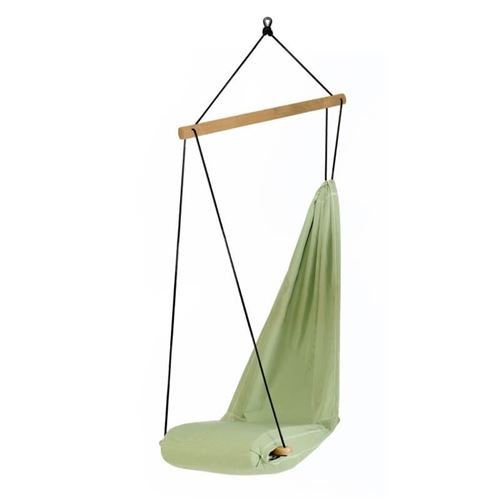 Amazonas Hangover Hanging Chair