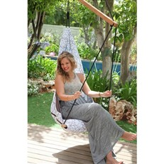 Amazonas Hang Solo Hanging Chair