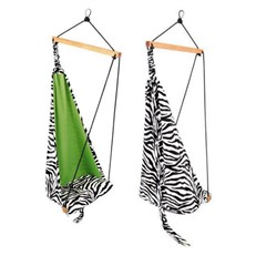 Amazonas Hang Mini Hanging Chair for Kids