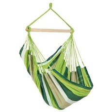 Amazonas Bogota Extra Large Hanging Chair