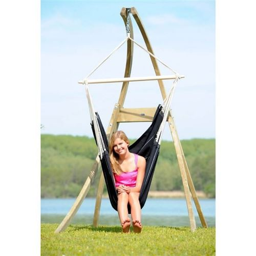 Amazonas Atlas Hanging Chair Stand