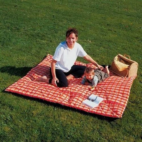 Amazonas Molly All-Purpose Outdoor Blanket