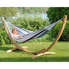 Apollo Hammock Set