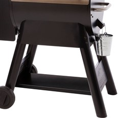 Traeger BBQ Bottom Shelf