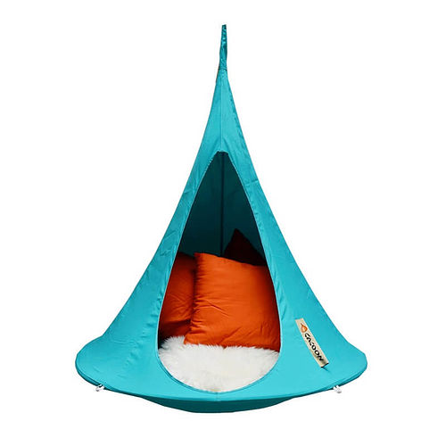 Cacoon Bonsai Kids Hanging Chair