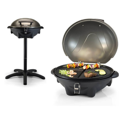 Tristar Electric BBQ Grill and Oven
