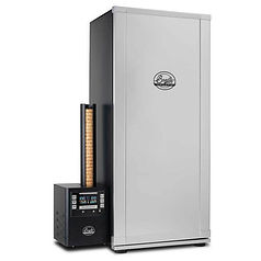 Bradley 6 Rack Digital Food Smoker