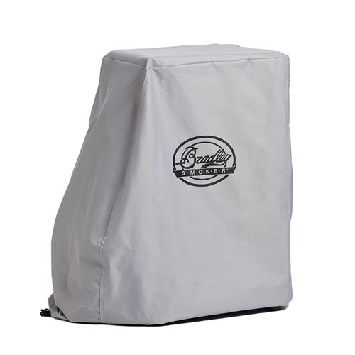 Bradley Outdoor Smoker Covers