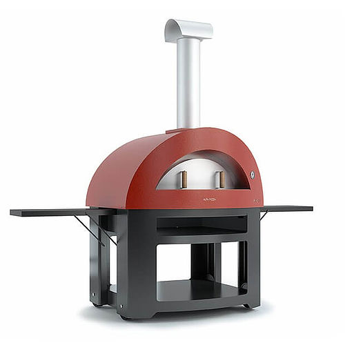 Alfa Pizza Forno Allegro Outdoor Oven