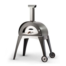 Outdoor Pizza Oven Forno Ciao