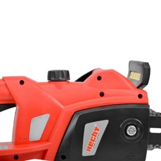 2000W Electric Chainsaw