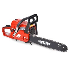 45cc Petrol Chainsaw