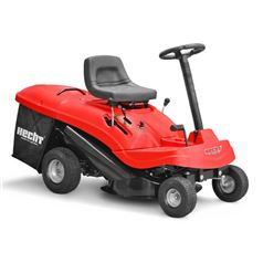 Ride On Mower with 61cm working width