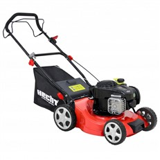 Self Propelled Petrol Rotary Mower Briggs and Stratton