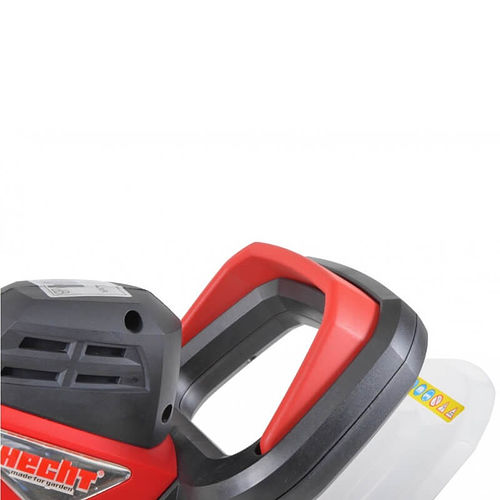 62cm Electric Hedge Trimmer 600W