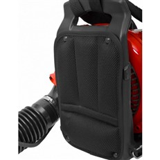 Petrol Backpack Garden Leaf Blower