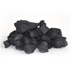Bar-be-Quick Instant Lighting Charcoal 15kg