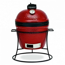 Kamado Joe - Joe Junior Ceramic Grill