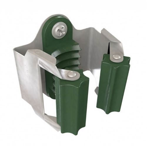 Garden Tool Holder Set of 5