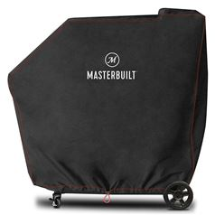 Cover for Masterbuilt 560 Gravity Smoker