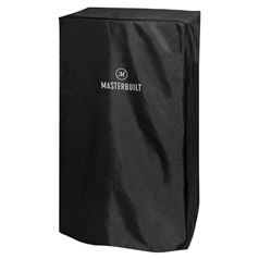 Masterbuilt Electric Smoker Cover for MES130B