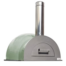 Deluxe Mila 60 DIY Pizza Oven Kit