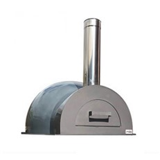 Mila 60 DIY Pizza Oven Kit