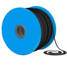 1m Glass Fibre Thermal Tape