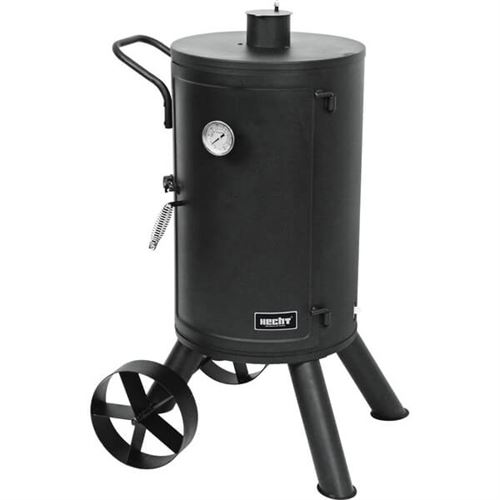 Smokehouse Charcoal BBQ Smoker